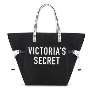 ⚡️ Final Sale ⚡️ Limited Edition VS Tote Bag